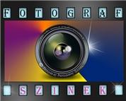 """László Szinek - """"Photography-Szinek"""""""