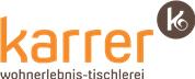 Tischlerei Karrer Wildenau GmbH -  Tischlerei und Montagetischlerei