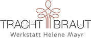 Helene Mayr -  TRACHT & BRAUT Werkstatt Helene Mayr