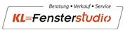 Klasse Fensterstudio GmbH