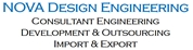 Shaver-Parts e.U. - NOVA Design Engineering & Shaver-Parts