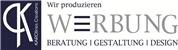 Karoline Holzer - KAROlines Creations Werbeagentur