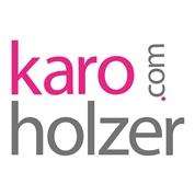 Karoline Holzer - Energetische Beratung für Beruf, Gesundheit, Familie und Partnerschaft