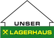 Lagerhausgenossenschaft Pregarten-Gallneukirchen eGen