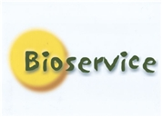 BIOSERVICE Zach Ges.m.b.H. - BIOSERVICE Zach GmbH