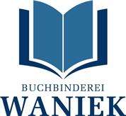 Karner & Schilcher Buchbinderei OG -  Buchbinderei