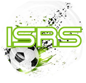 ISRS GmbH - Internationale Schulungen für Rasen Systeme