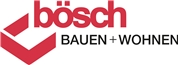 BÖSCH - Bauen u. Wohnen Gesellschaft m.b.H. - Bösch Bauen und Wohnen GmbH