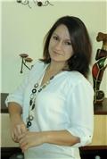 Tatsiana Brückl -  Freiberufliche Heilmasseurin
