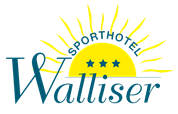 Helmut Kurt Peter - Sporthotel Walliser