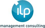 I.L.P.-Management Consulting e.U. - Beratung und Umsetzung erhöhter Wertschöpfung