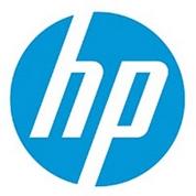 Hewlett-Packard Gesellschaft mbH - HP