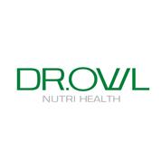 DR.OWL-NutriHealth GmbH -  Nahrungsergänzungsmittel und funktionelle Lebensmittel