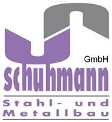 Schuhmann GmbH -  Schuhmann GmbH