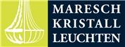 MARESCH KRISTALL LEUCHTEN e.U. - Eigene Erzeugung - Restaurierung - Reinigung