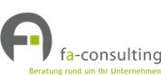 Mag. Franz Adlmanseder - Selbständiger Bilanzbuchhalter & Unternehmensberater