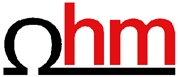 Hinrichs Matthias Elektroanlagenbau G.m.b.H. - Störungsdienst, 24 Stunden Notdienst Wasser- und Brandschaden, Blitzschutzanlagen, Funk-Bus-Technik, Elektroinstallationen