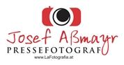 Josef Peter Aßmayr, MSc - LaFotografia - Sport-Presse-Fotograf