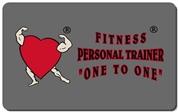 Christian Bauer - Fitnesscenter Bauer, Fitness- & Wellness Studio mit persönlichen Fitnesstrainer