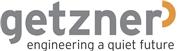 Getzner Werkstoffe GmbH - Getzner Werkstoffe - engineering a quiet future
