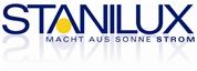 STANILUX GmbH -  Macht aus Sonne Strom