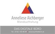 Anneliese Aichberger - Anneliese Aichberger Bilanzbuchhaltung & Kassensysteme
