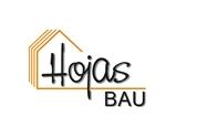 HOJAS BAU GmbH
