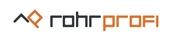 ROHRPROFI Kanalservice GmbH -  Rohr- und Kanalreinigung