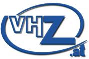 """Video & HiFI Z."" Zangerle KG"