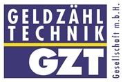 GZT - Geldzähltechnik Gesellschaft m.b.H. - Unternehmen für Bankorganisation