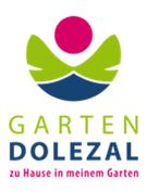 Ing. Christian Dolezal -  Garten Dolezal