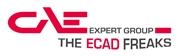 CAE Expert Group GmbH - CAE Consulting GmbH