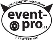 Robert Bauernhofer - Event Pro