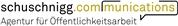 Schuschnigg Communications e.U. - Schuschnigg Communications - Agentur für Öffentlichkeitsarbeit