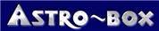 Veronika Semmler - ASTRO-BOX