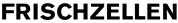 Frischzellen für kreative Leistungen GmbH