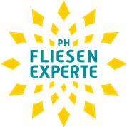 PH Keramik GmbH -  Fliesen & Kachelöfen - Meisterbetrieb