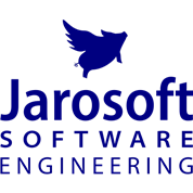 Dipl.-Ing. Mag. Michael Alexander Jaroš -  jarosoft.at - Quality Software Engineering