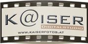 Horst Kaiser - Digitalstudio Kaiser
