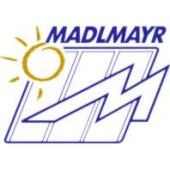 Madlmayr Gesellschaft m.b.H.