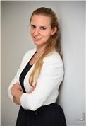 Katharina-Antonia Müller - Networkmarketing