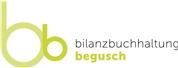 Tamara Begusch -  Bilanzbuchhaltung Begusch