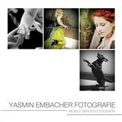 Yasmin Embacher -  Yasmin Embacher Fotografie