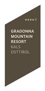 Großglockner Mountain Resort Kals GmbH & Co KG -  Gradonna****s Mountain Resort Châlets & Hotel