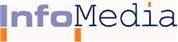 InfoMedia News & Content GmbH - InfoMedia - Ihr Content-Spezialist für Recht und Steuern
