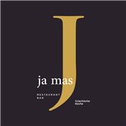 Grizano Gastronomie GmbH -  Ja Mas - Der Grieche