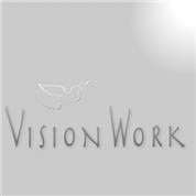 Erwin Bakowsky - VisionWork - Coaching für Visionsgestaltung