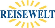 Reisewelt GmbH
