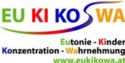 Klaus Bierbaumer -  EUKIKOWA & KÖRPERBEWUSSTSEIN, Praxis für geistiges und körperliches Bewusstseinstraining