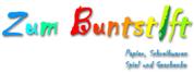 Barbara Waltraud Hachmeister - Zum Buntstift     (Inh. Barbara Engleitner-Hachmeister)